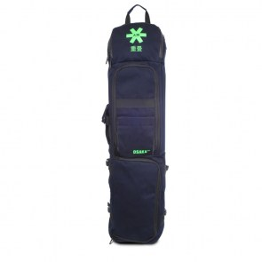 10107002_1_1_SL Large Stickbag-Navy Canvas-Green