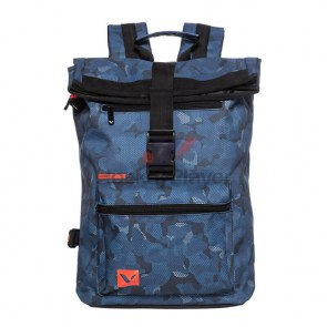 mochila-reves-hockey-backpack-blue-camo