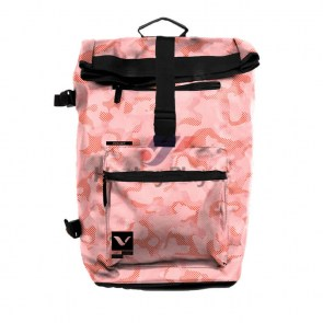 mochila-reves-hockey-backpack-pink-camo