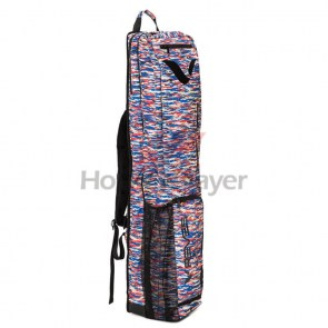 stick bag pro compact multicolor