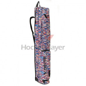 stick bag pro junior multicolor