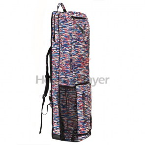 stick bag pro max multicolor