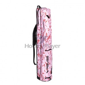 stick-bag-pro-junior-pink-camo