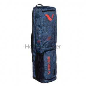stick-bag-pro-max-blue-camo